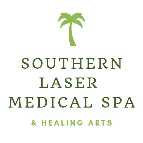 Southern Laser Medical Spa + Healing Arts