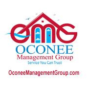OMG Oconee Management Group | lakeoconeelife.com