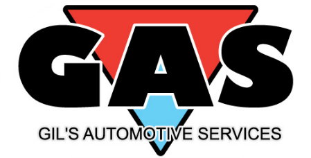 Gil's Automotive Services | lakeoconeelife.com