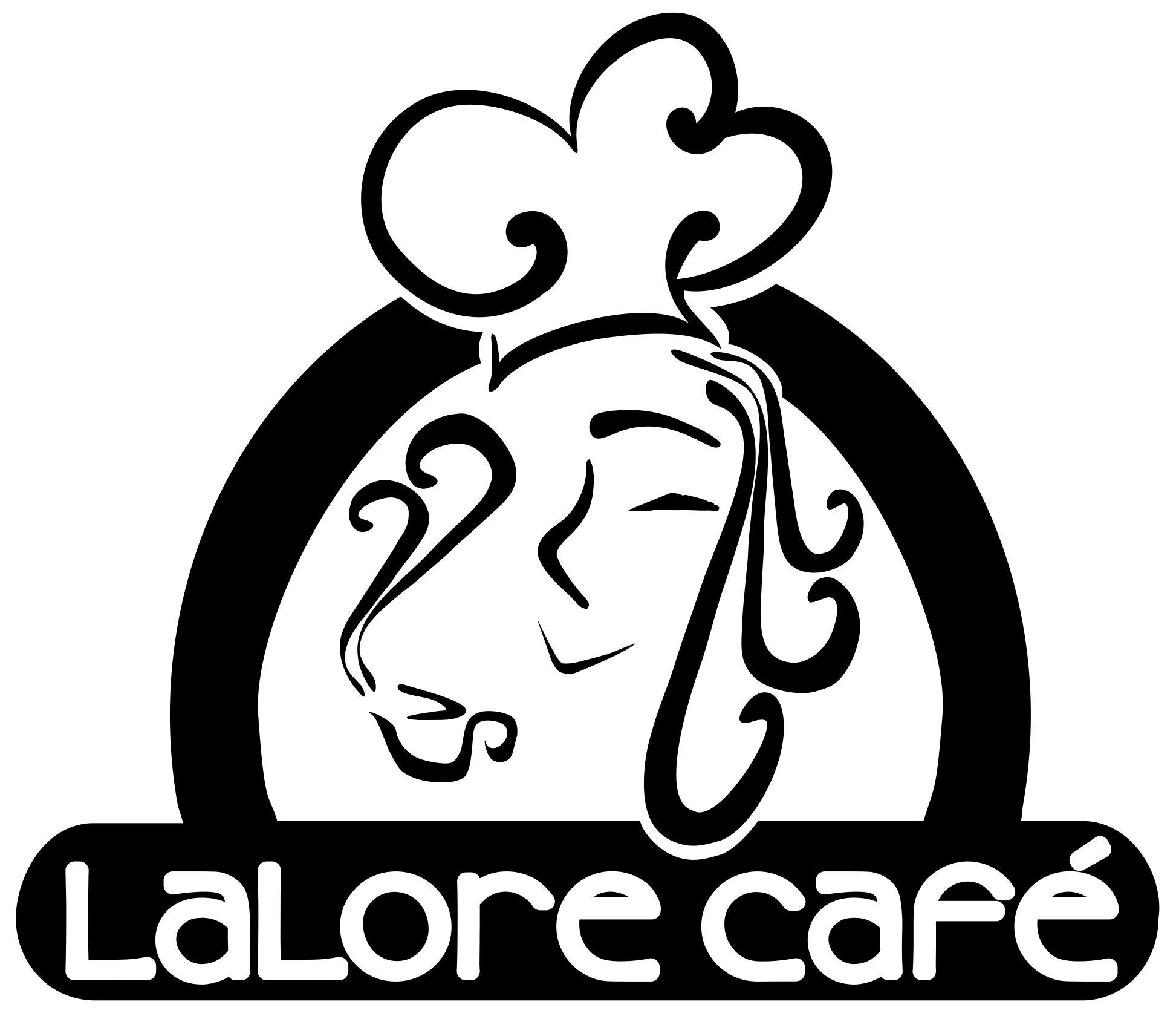 Lalore Cafe   lakeoconeelife.com