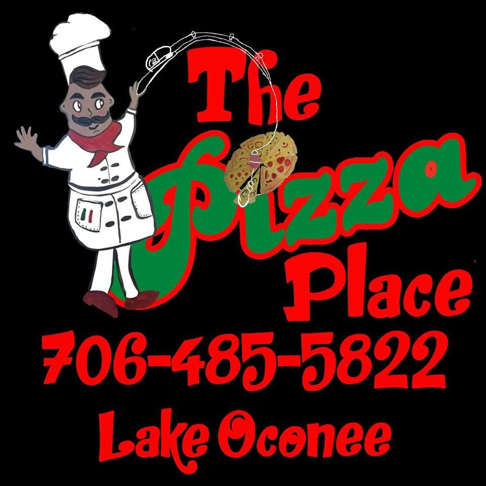 The Pizza Place | lakeoconeelife.com