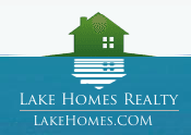 lake homes realty | lakeoconeelife.com