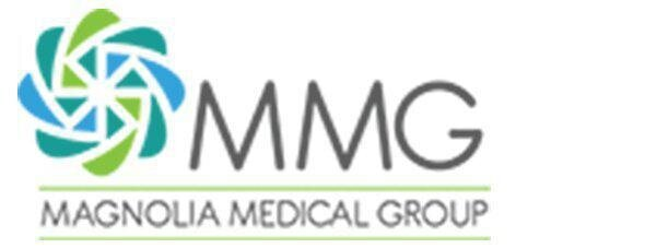 Magnolia Medical Group