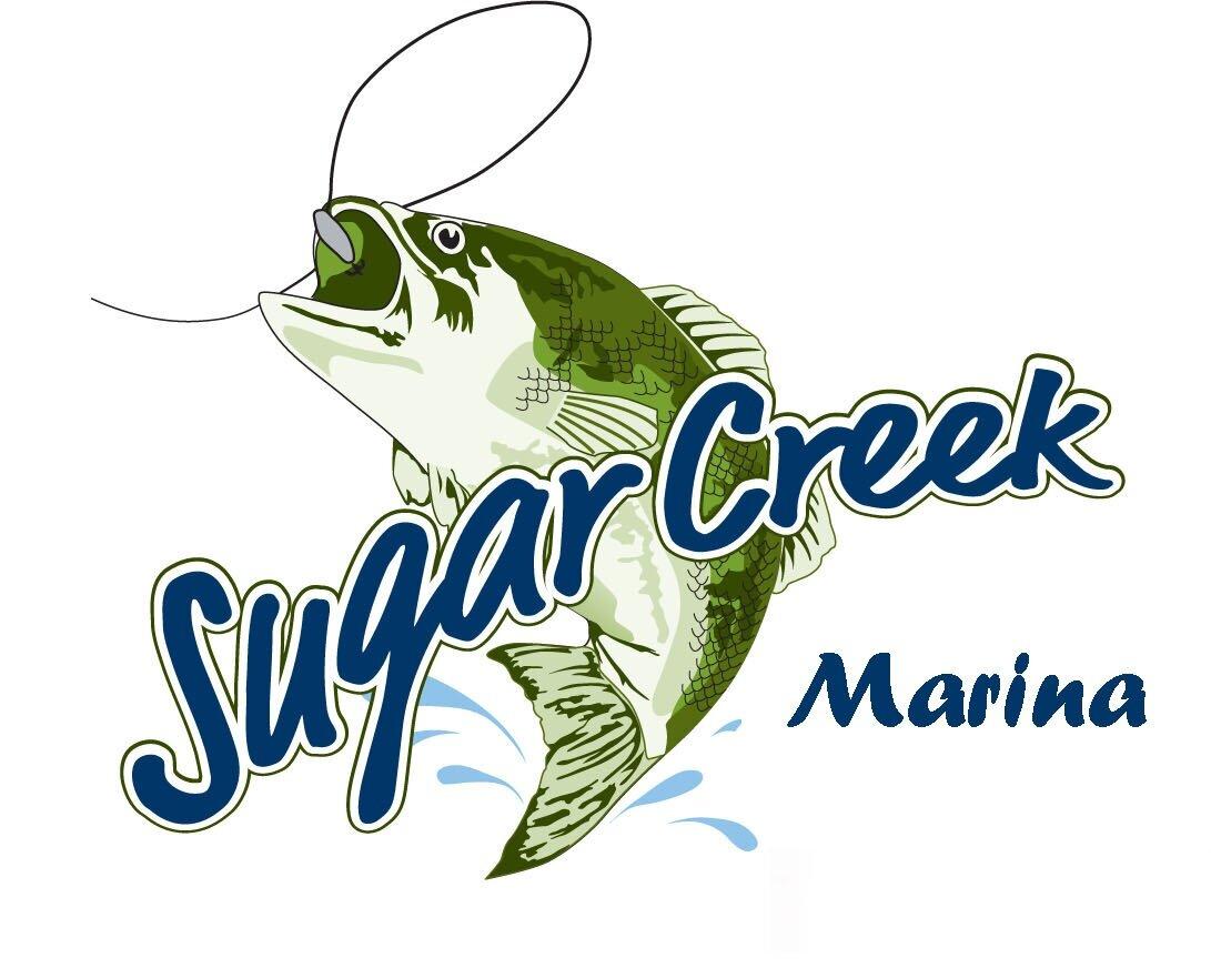 Sugar Creek Marina   lakeoconeelife.com