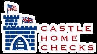Castle Home Checks | Lakeoconelife.com