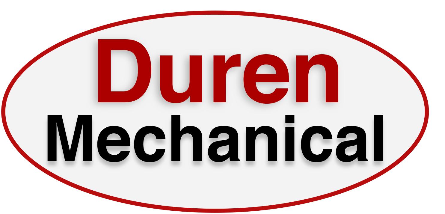 Duren Mechanical   lakeoconeelife.com