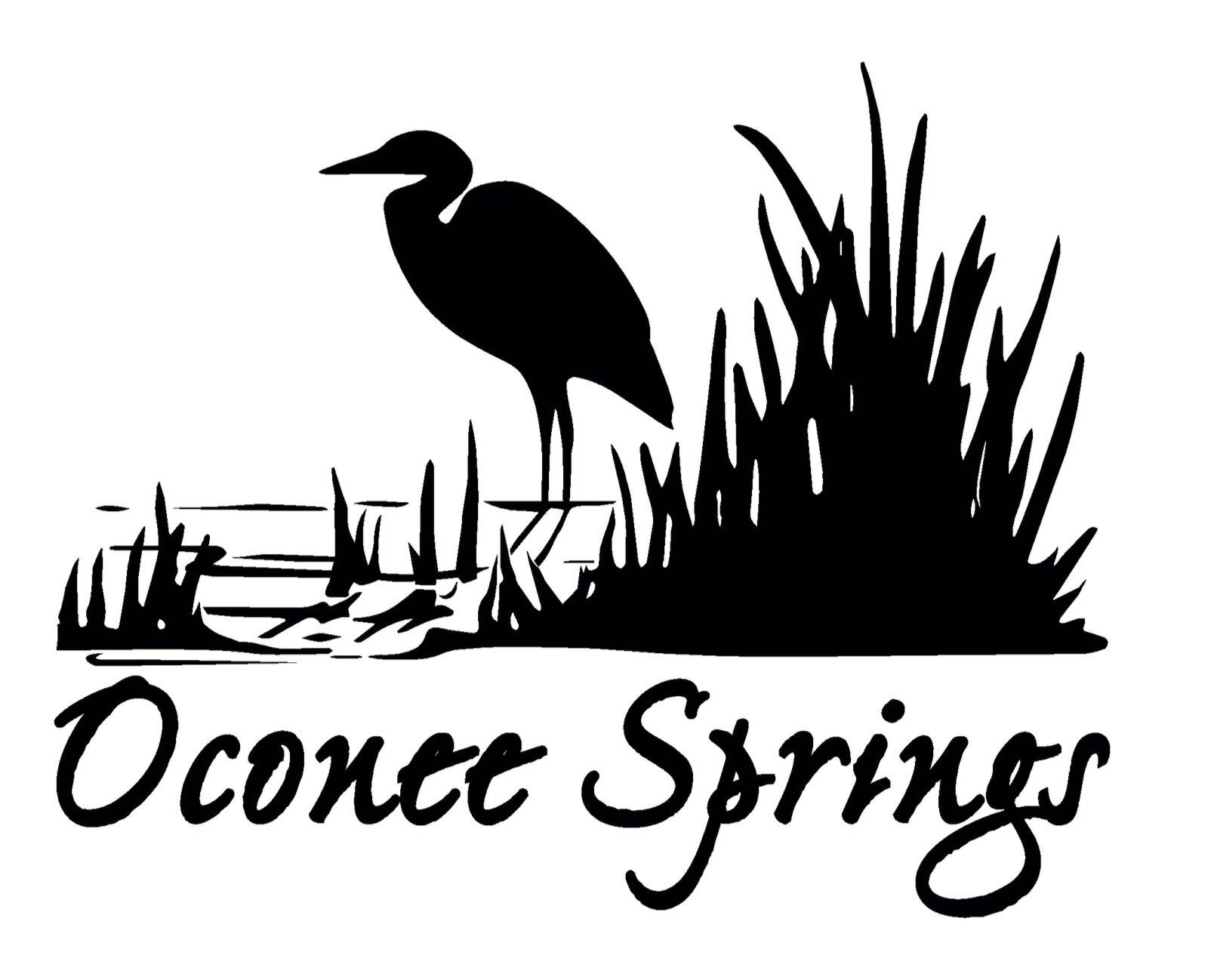 Oconee Springs Park Logo 030415 (2)-2.png