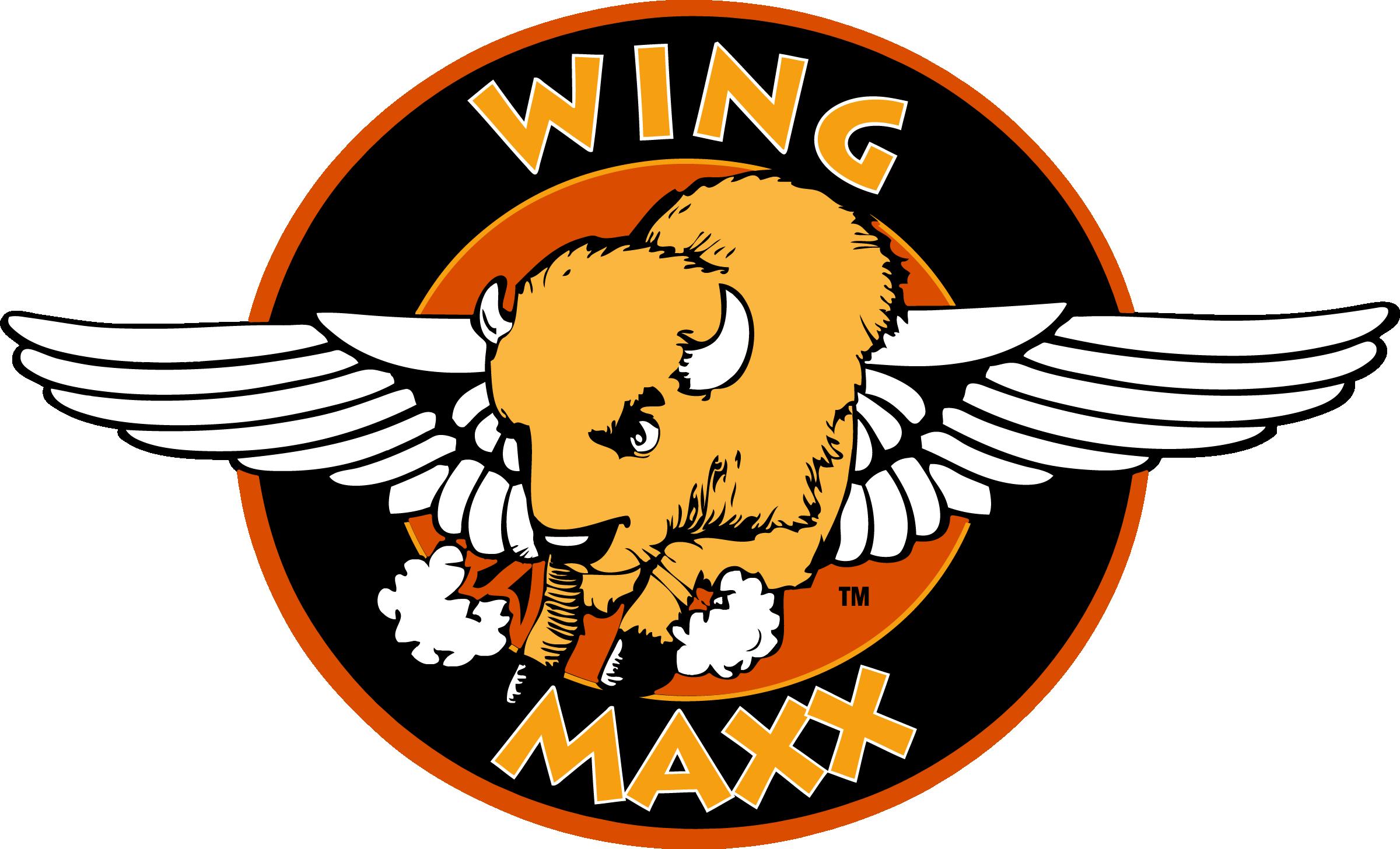 Wing Maxx   lakeoconeelife.com