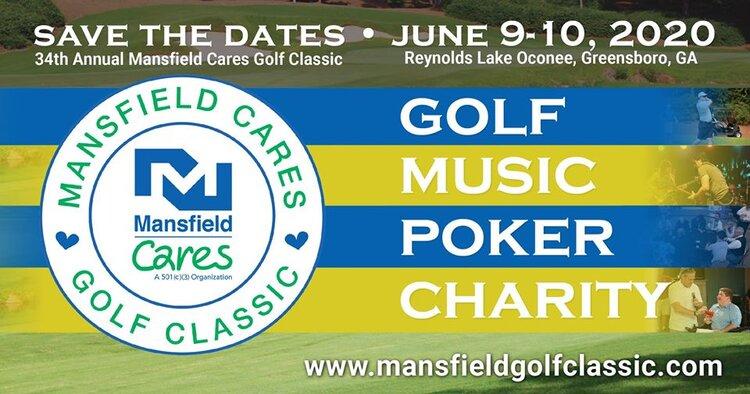Mansfield Cares |LakeOconeeLife.com