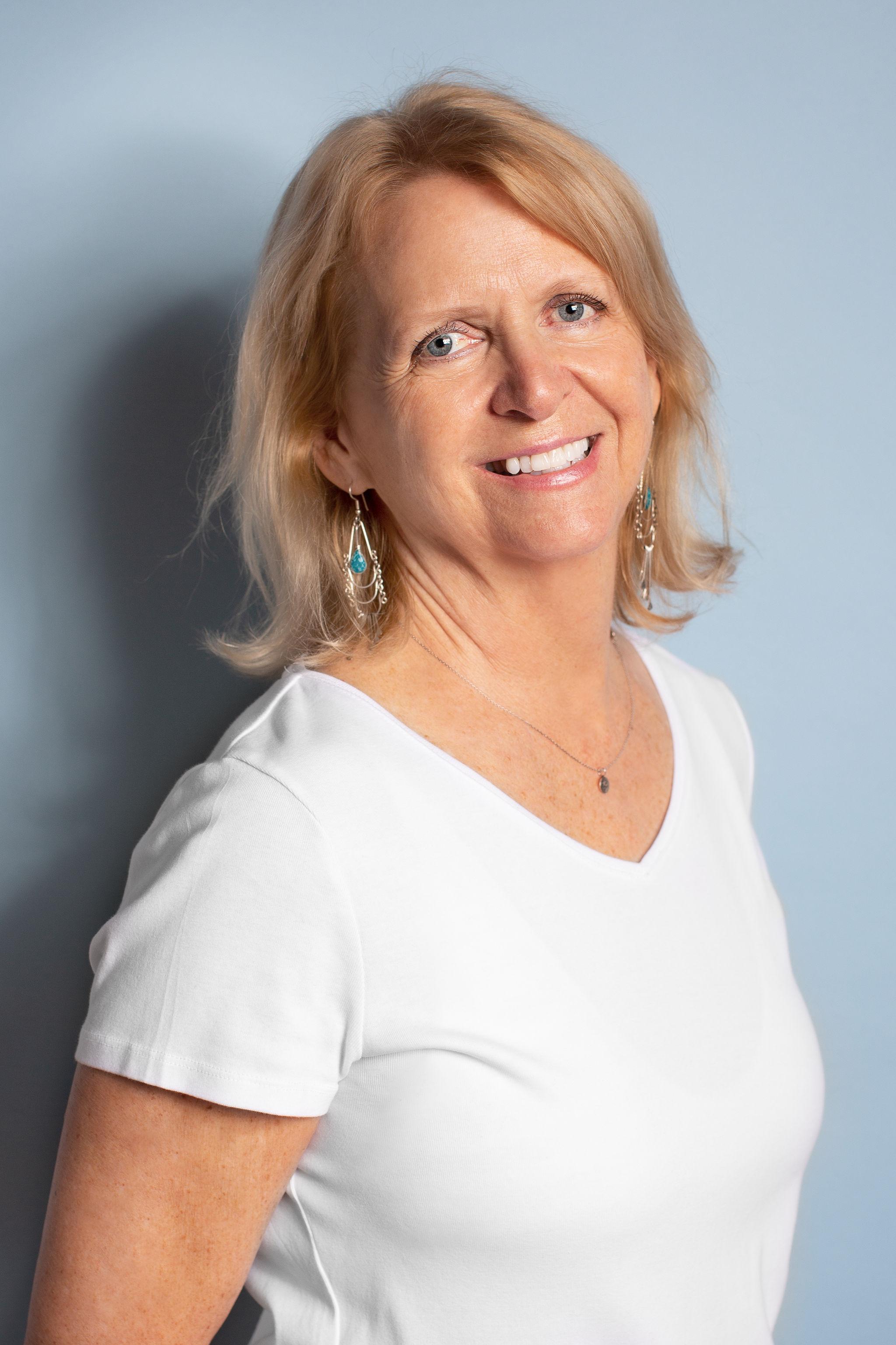Cheryl Flanagan