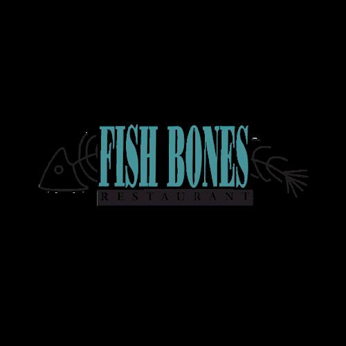 ussi-fishbones-color.png