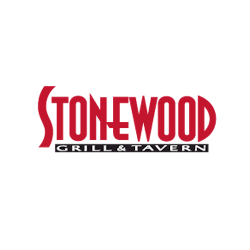ussi-stonewood-color.png
