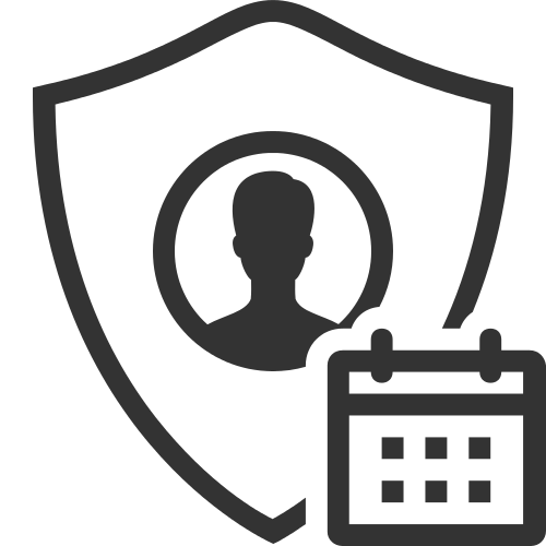 Security and priority levelsset priority levels and security restrictionson all reminders and tasks -