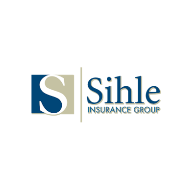 sihle.png