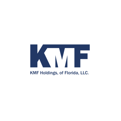 kmf-holdings.png