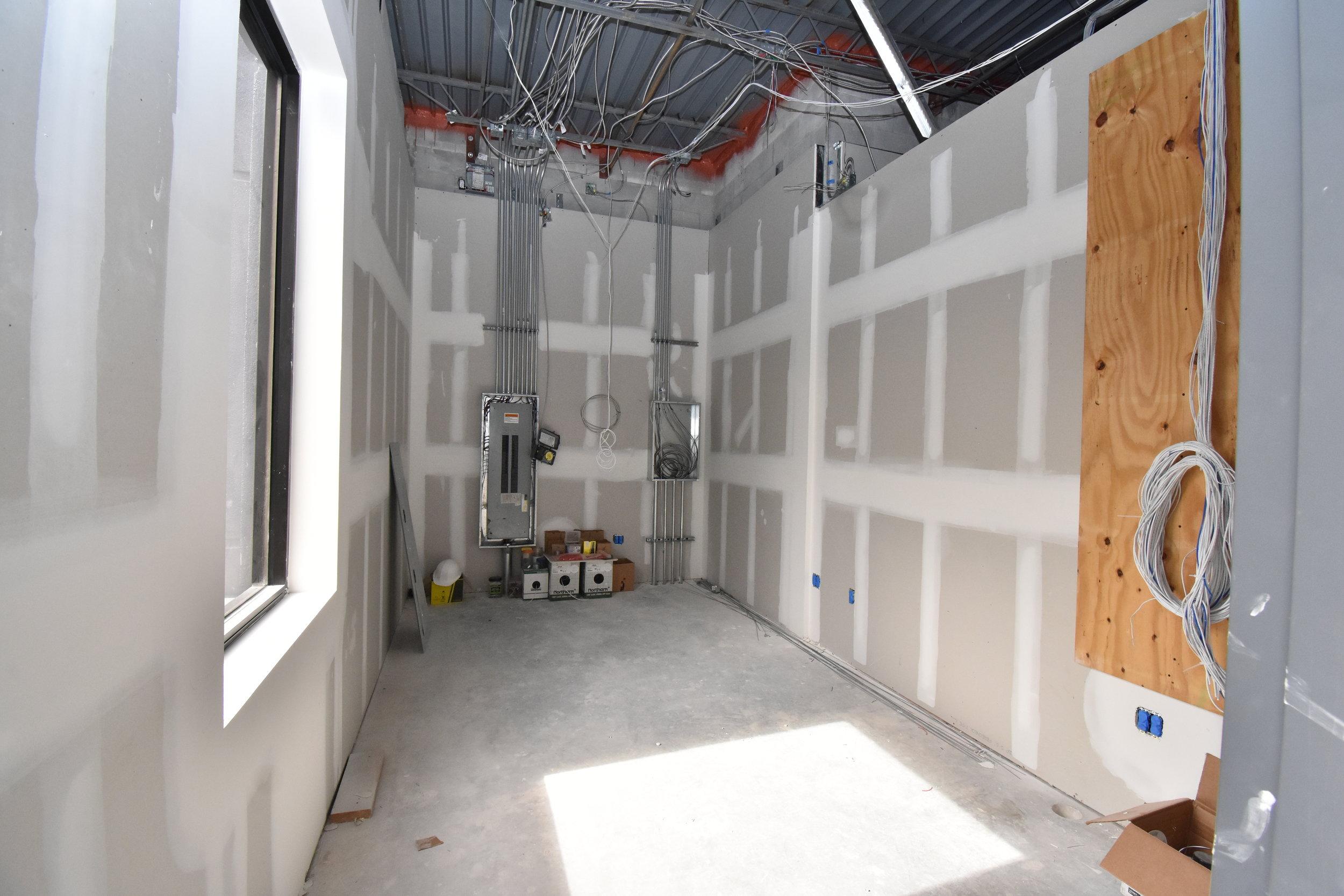 US Server Room2.JPG