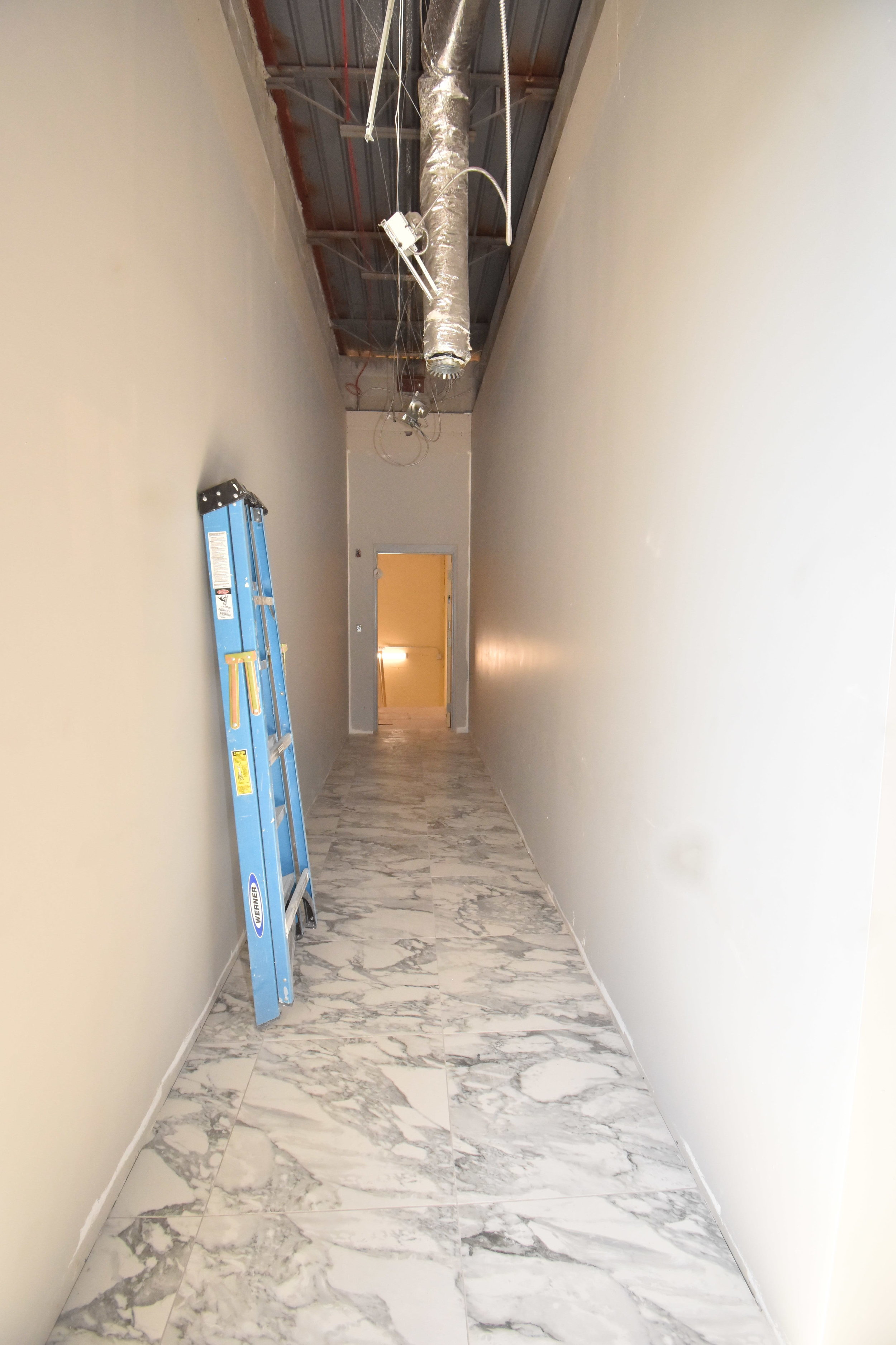 US Exit Hallway.jpg