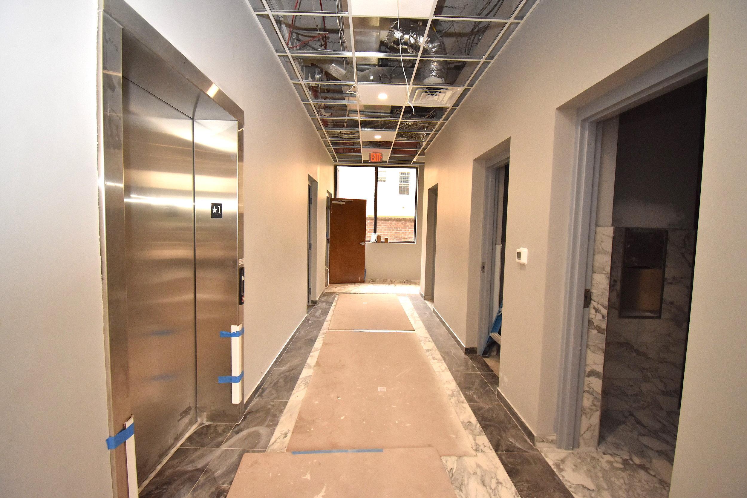 DS Hallway.JPG