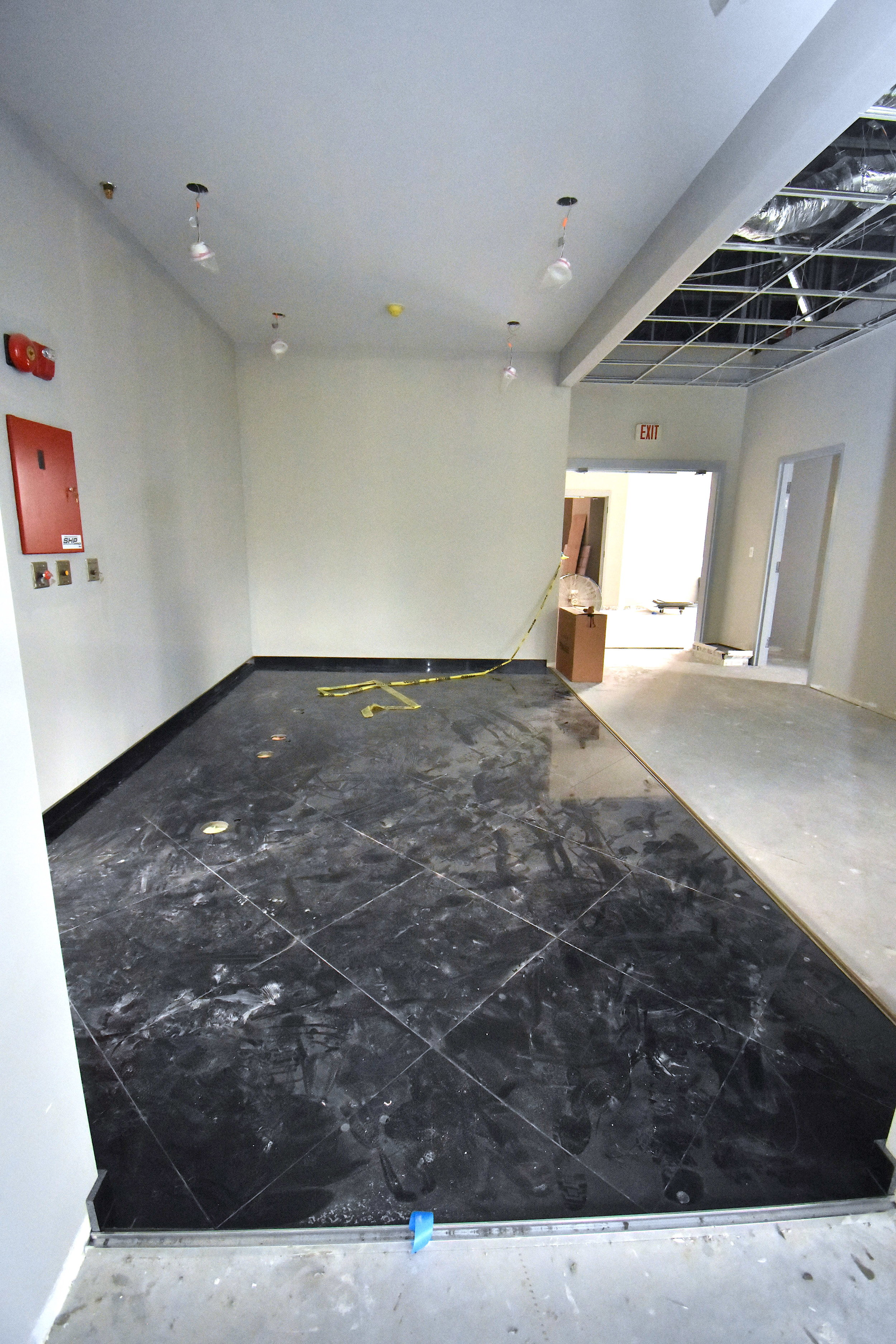 US Server Room 2.JPG