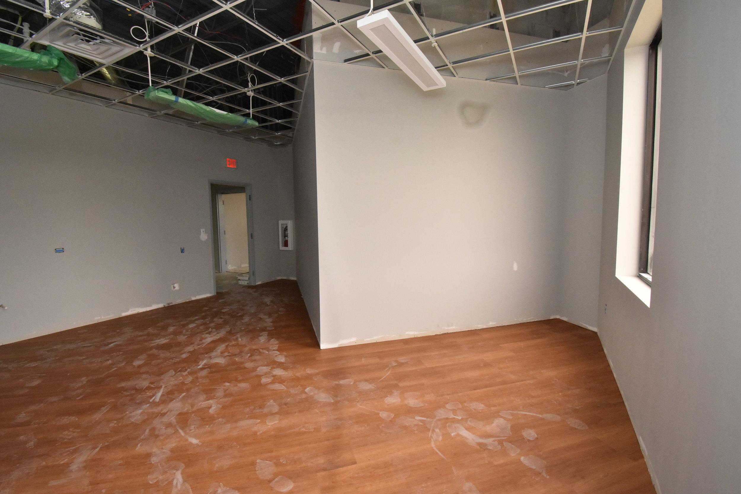 US Breakroom2.JPG