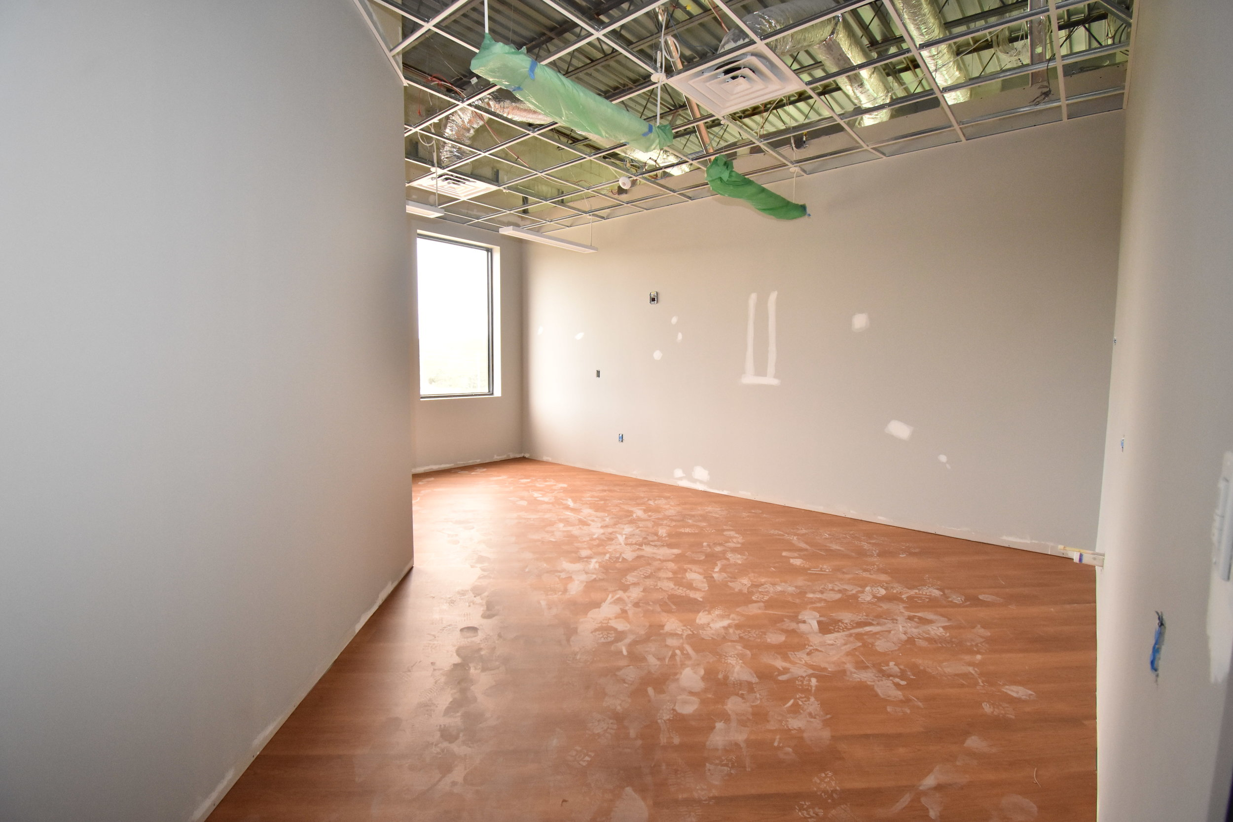 US Breakroom.JPG