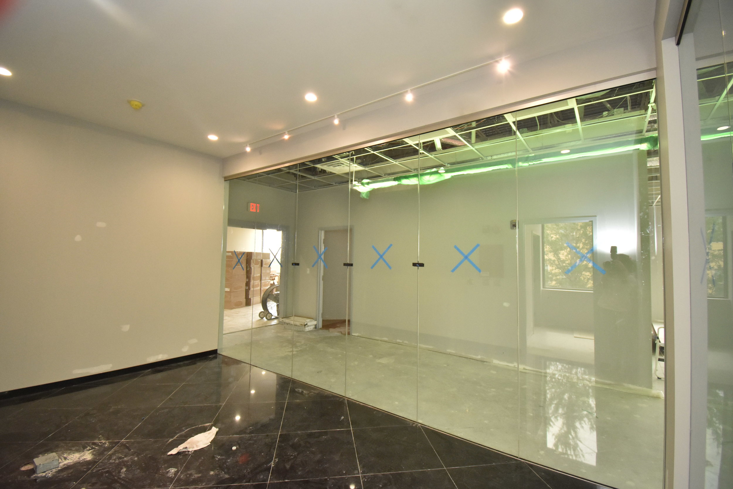 US SErver Room4.JPG