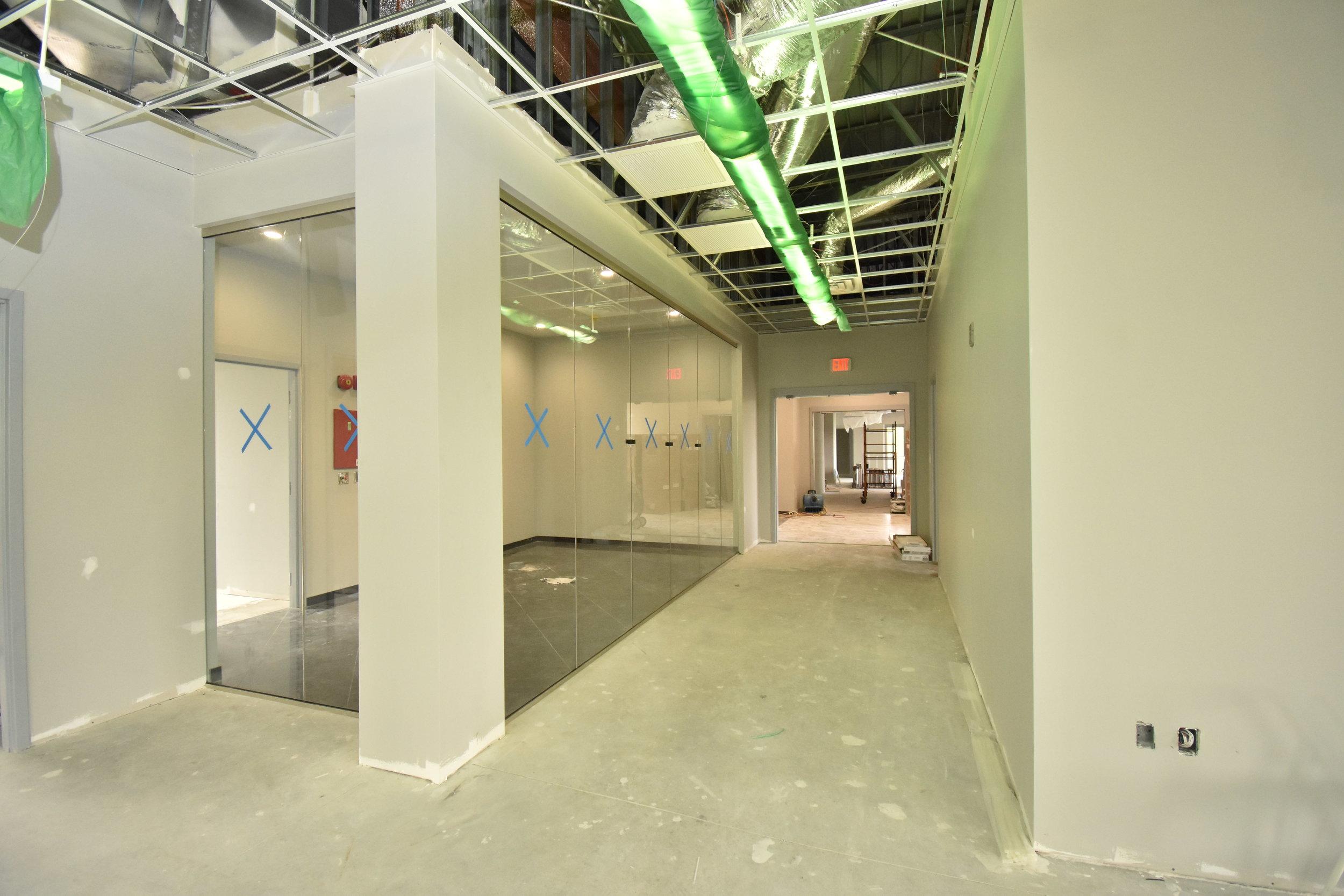 US Server Room3.JPG