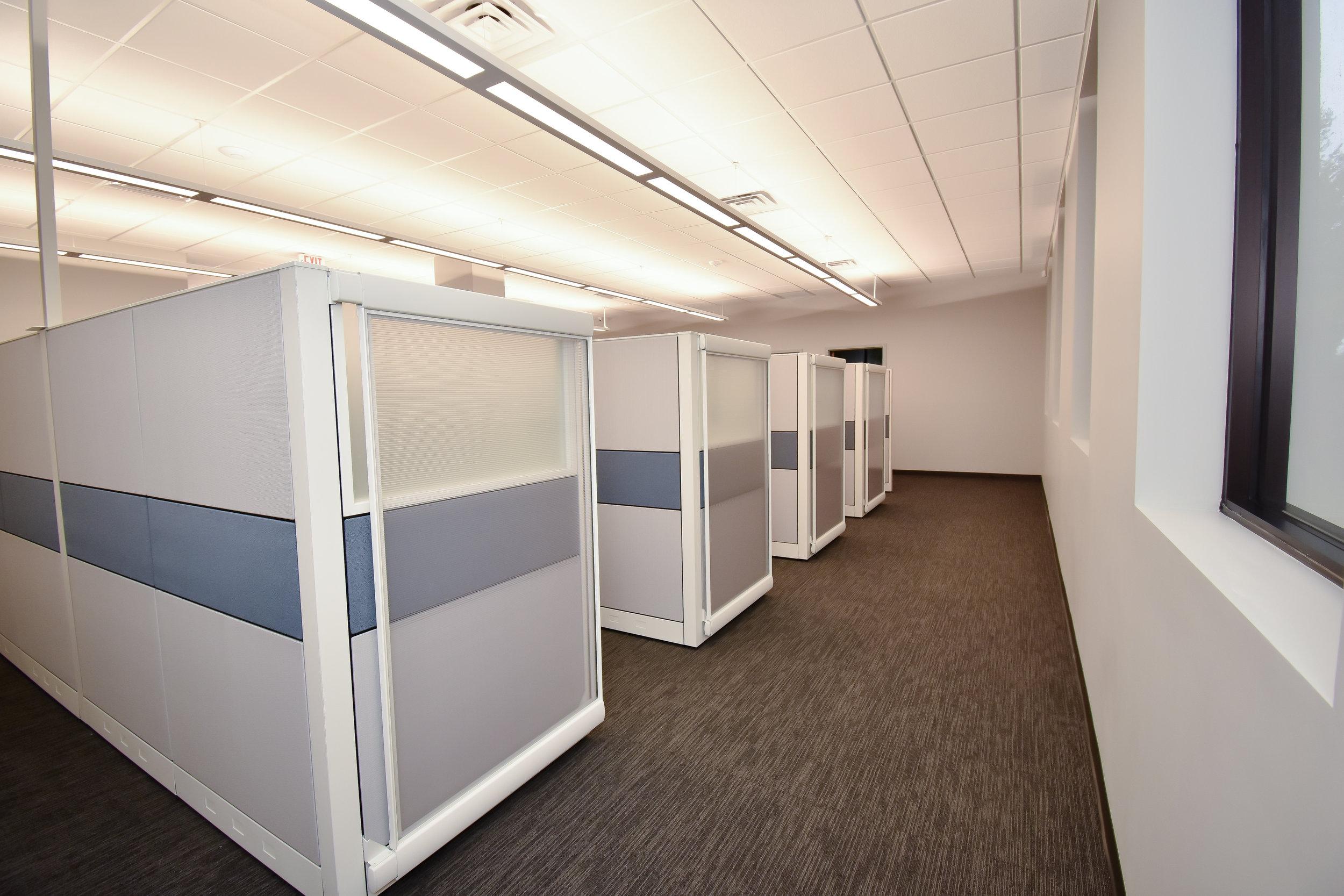 DS Open Office Area.jpg
