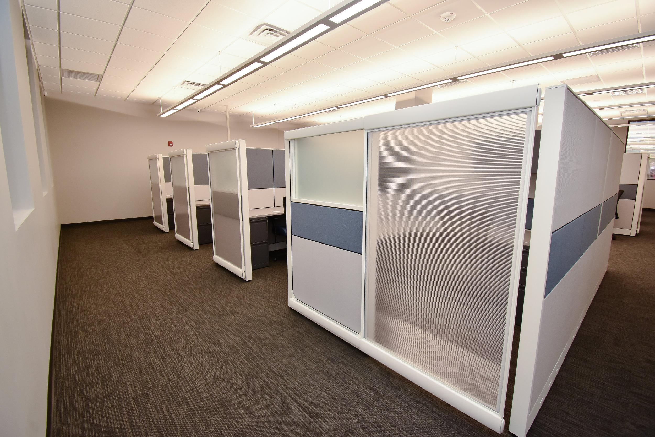 DS Open Office Area2.jpg