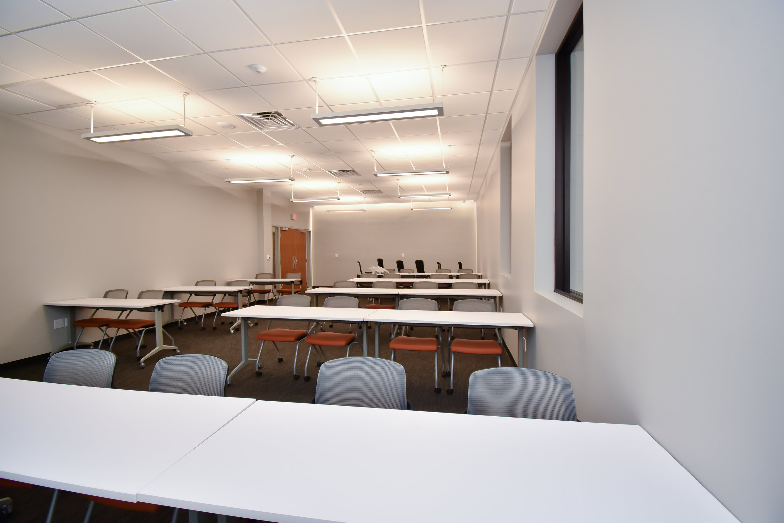 DS Training Room2.jpg