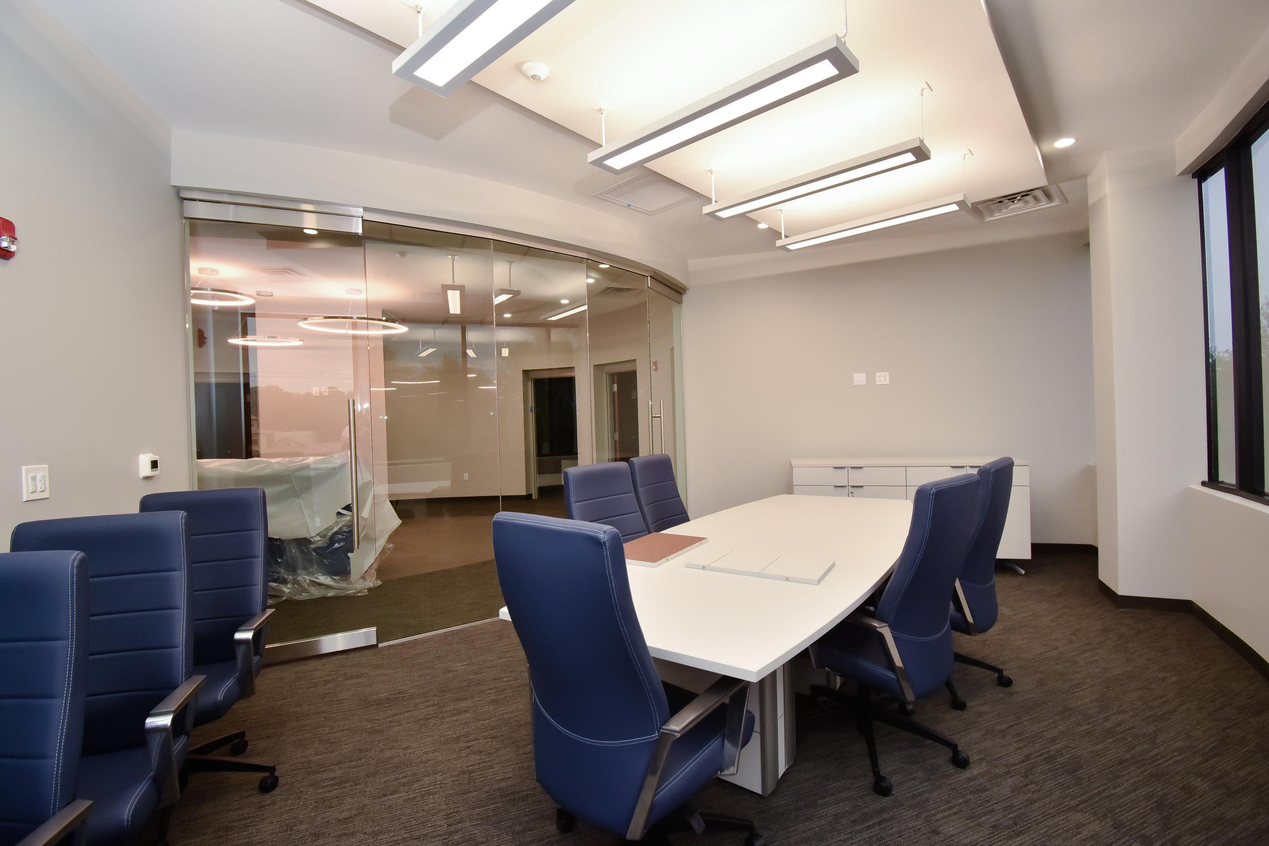 US Conference Room1.jpg