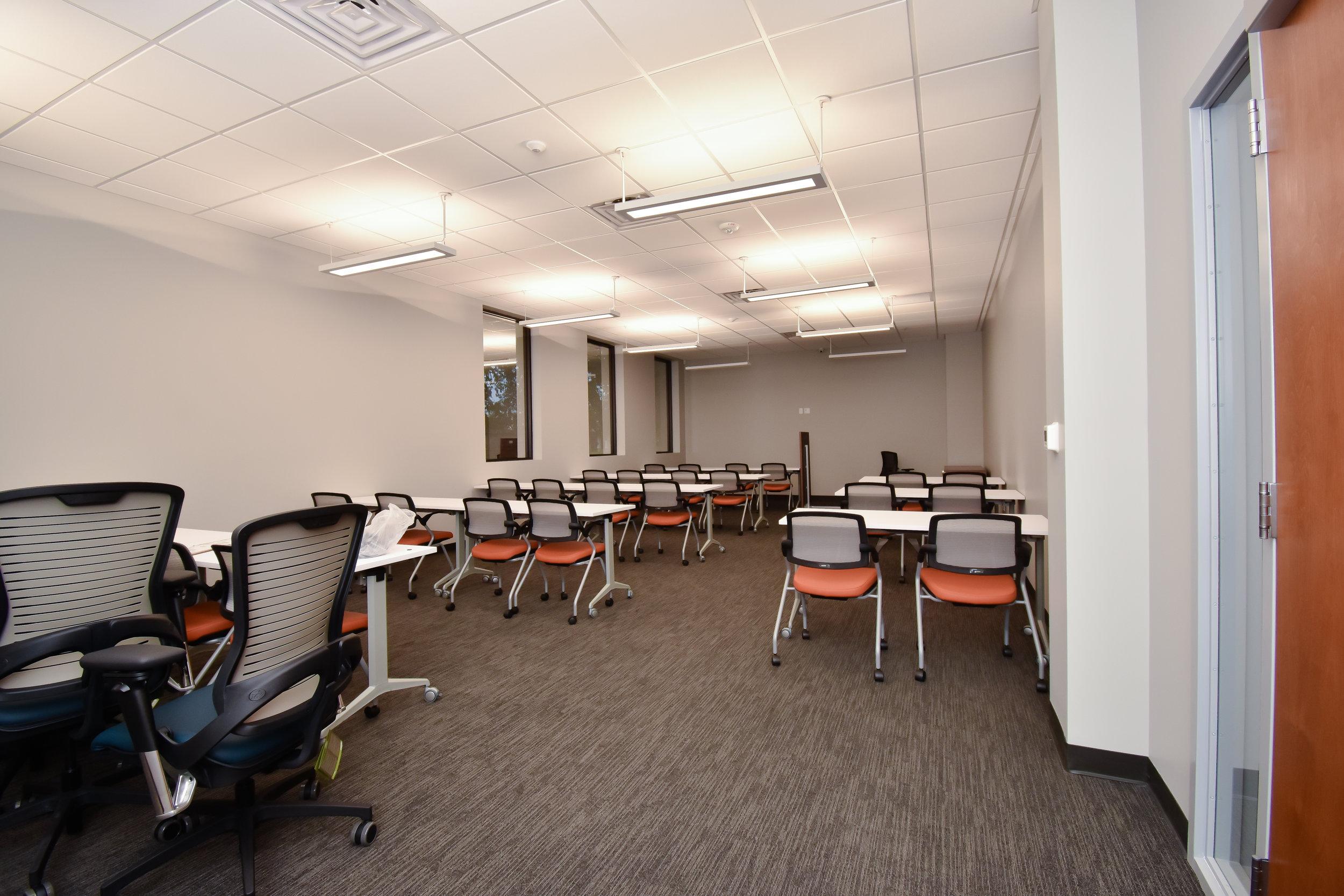 DS Training Room1.jpg
