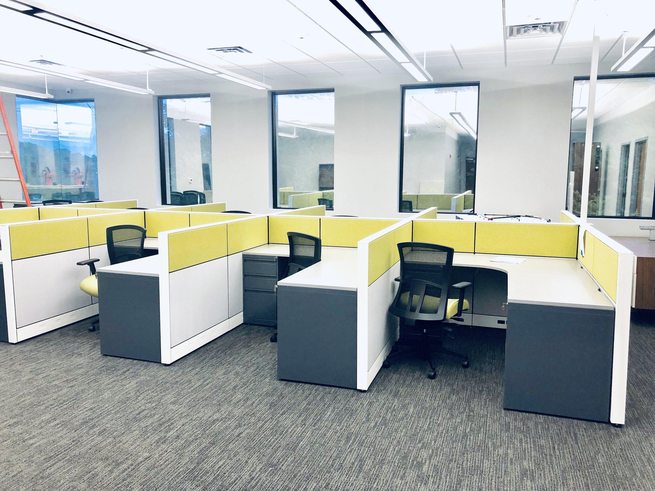 US Open Office.jpg
