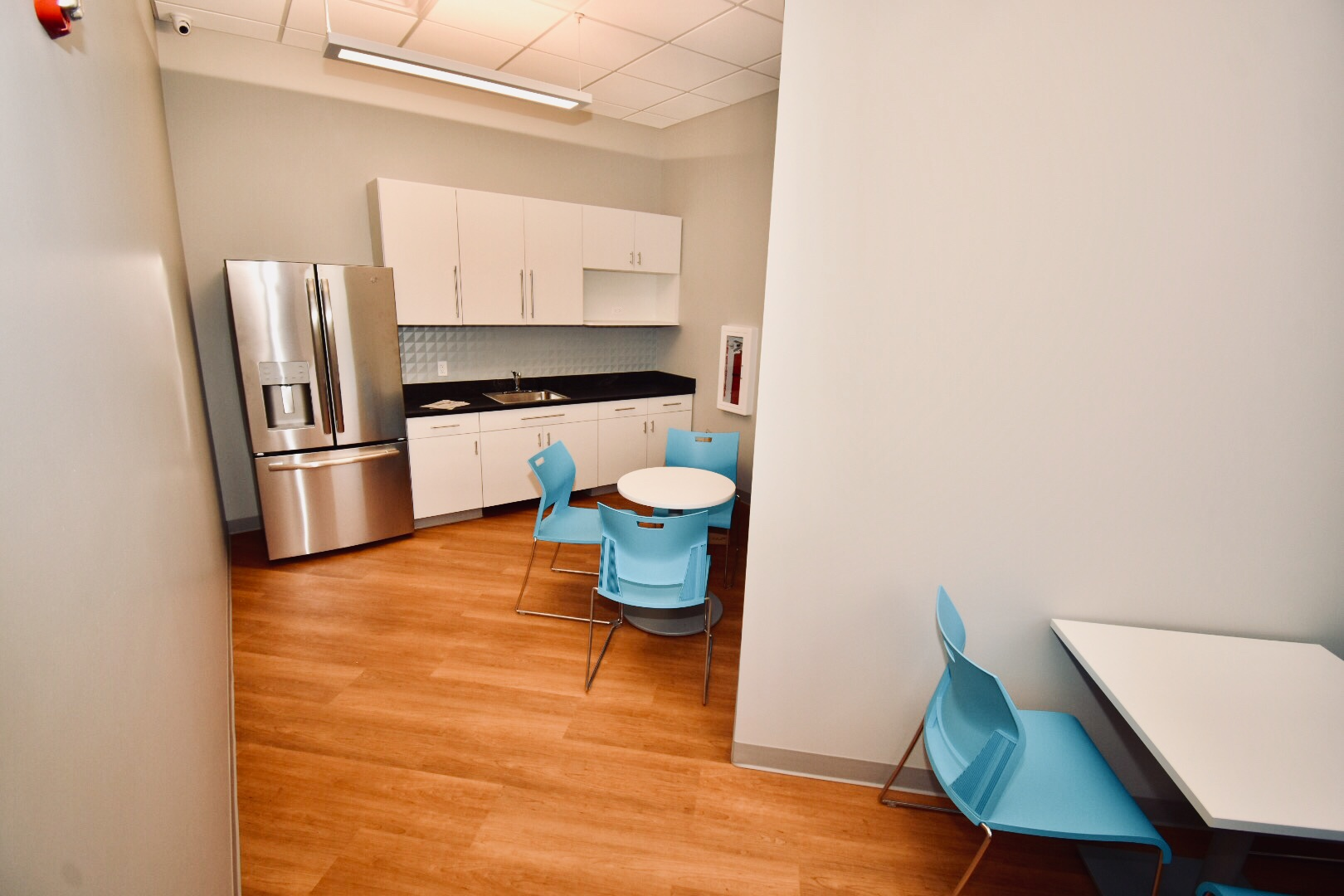 DS Breakroom 2.jpg