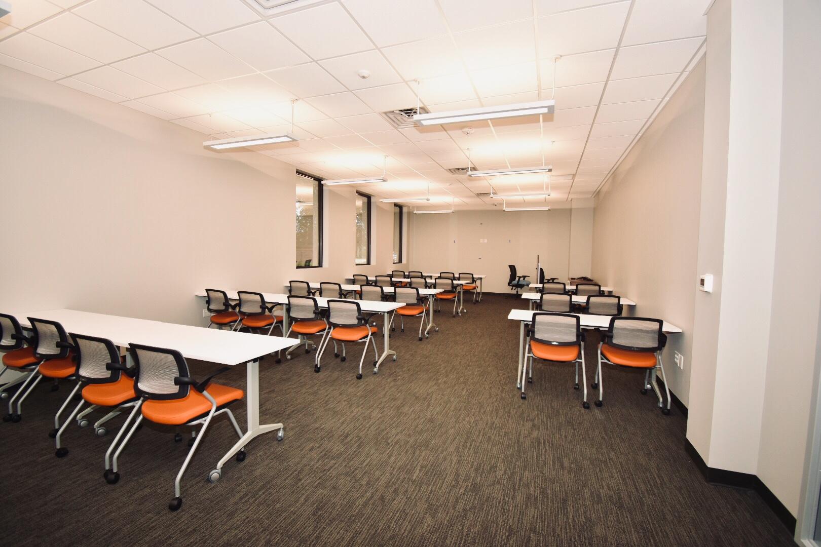 DS Training Room.jpg
