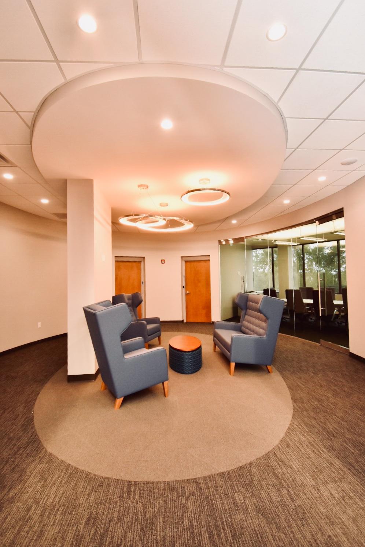 US Executive Office Area2.jpg