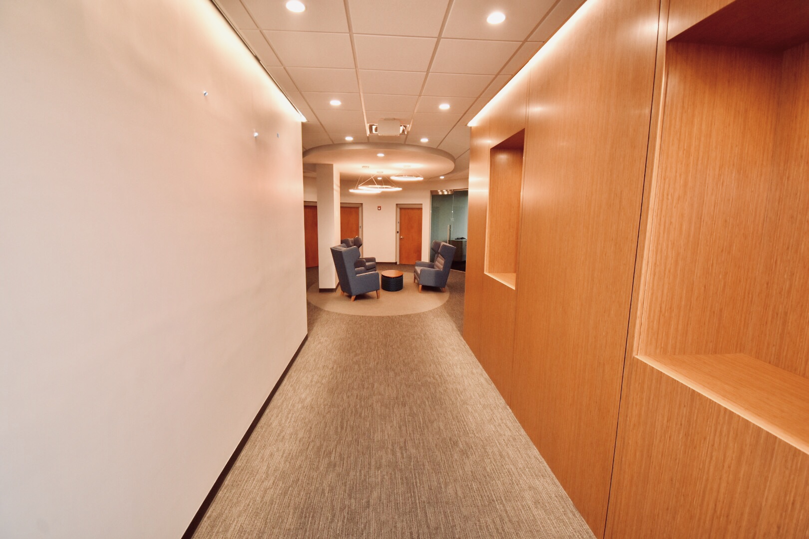 US Executive Office Area1.jpg