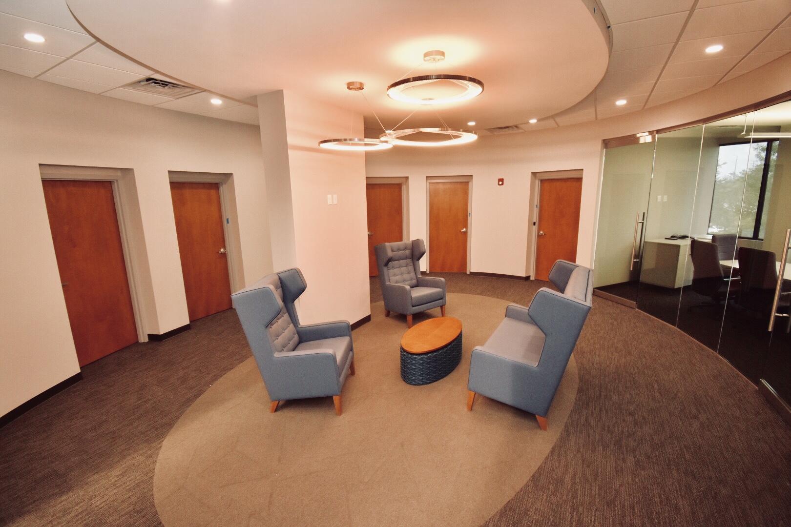 US Executive Office Area3.jpg
