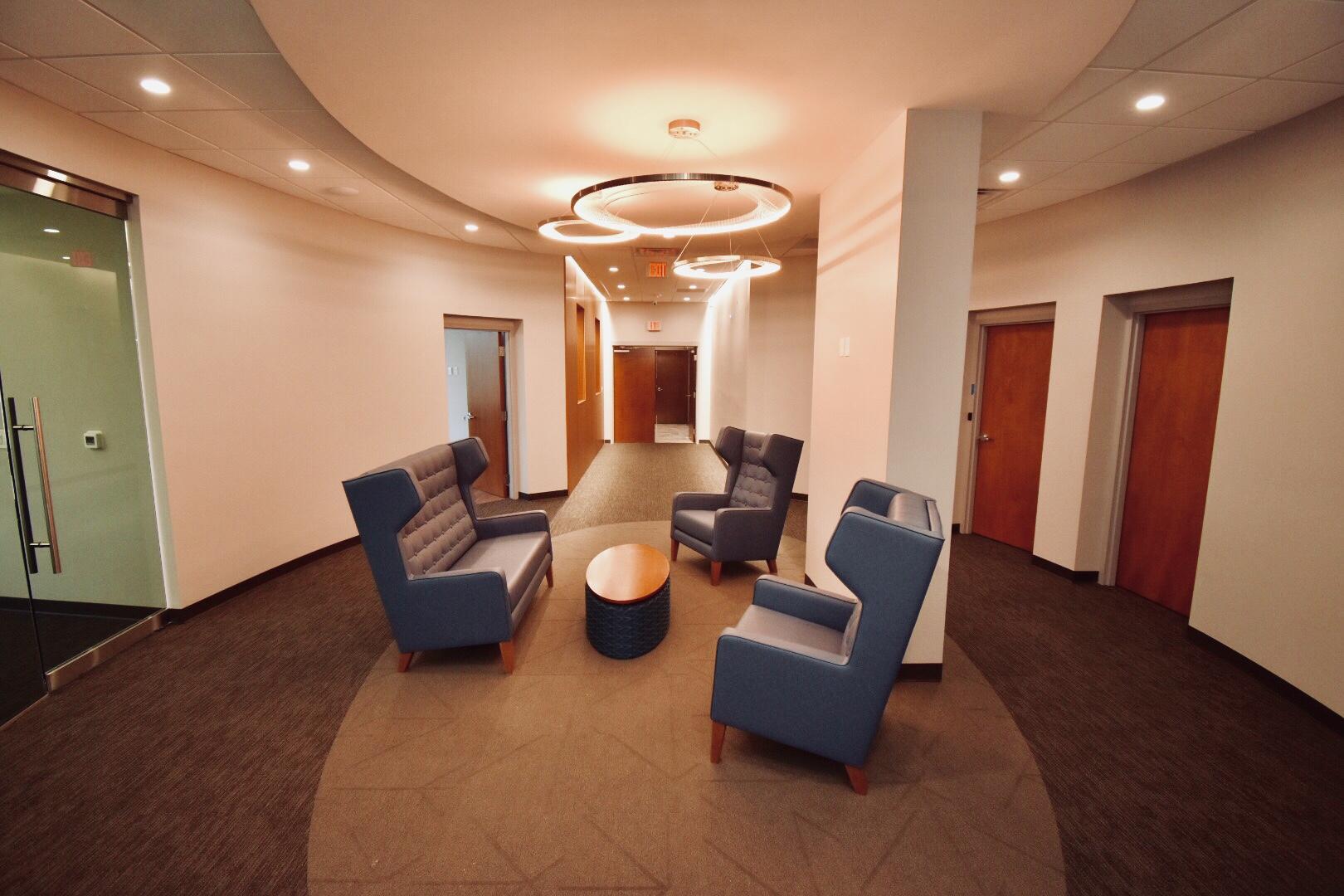 US Executive Office Area4.jpg