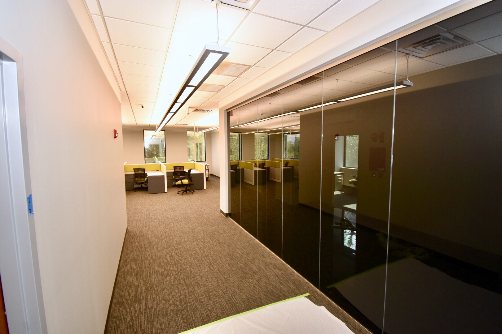 US Server Room.jpg