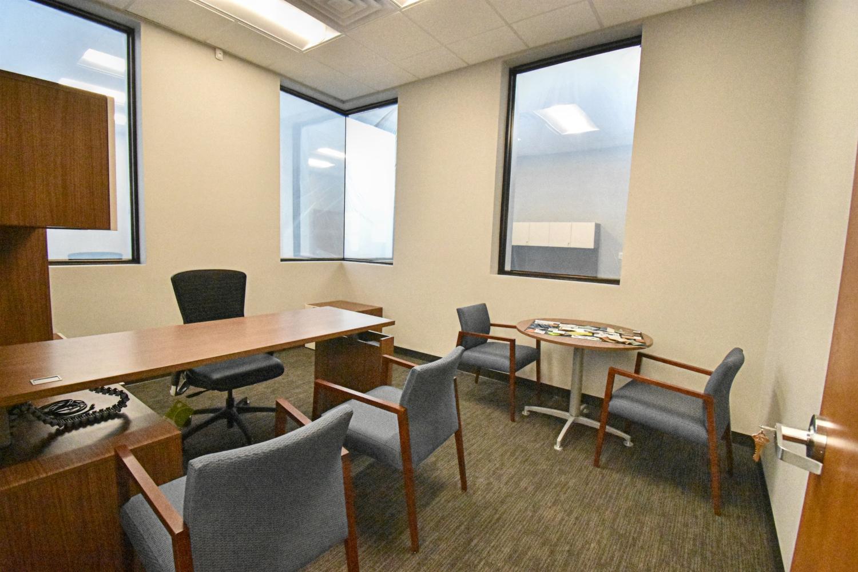 DS SW Office.jpg