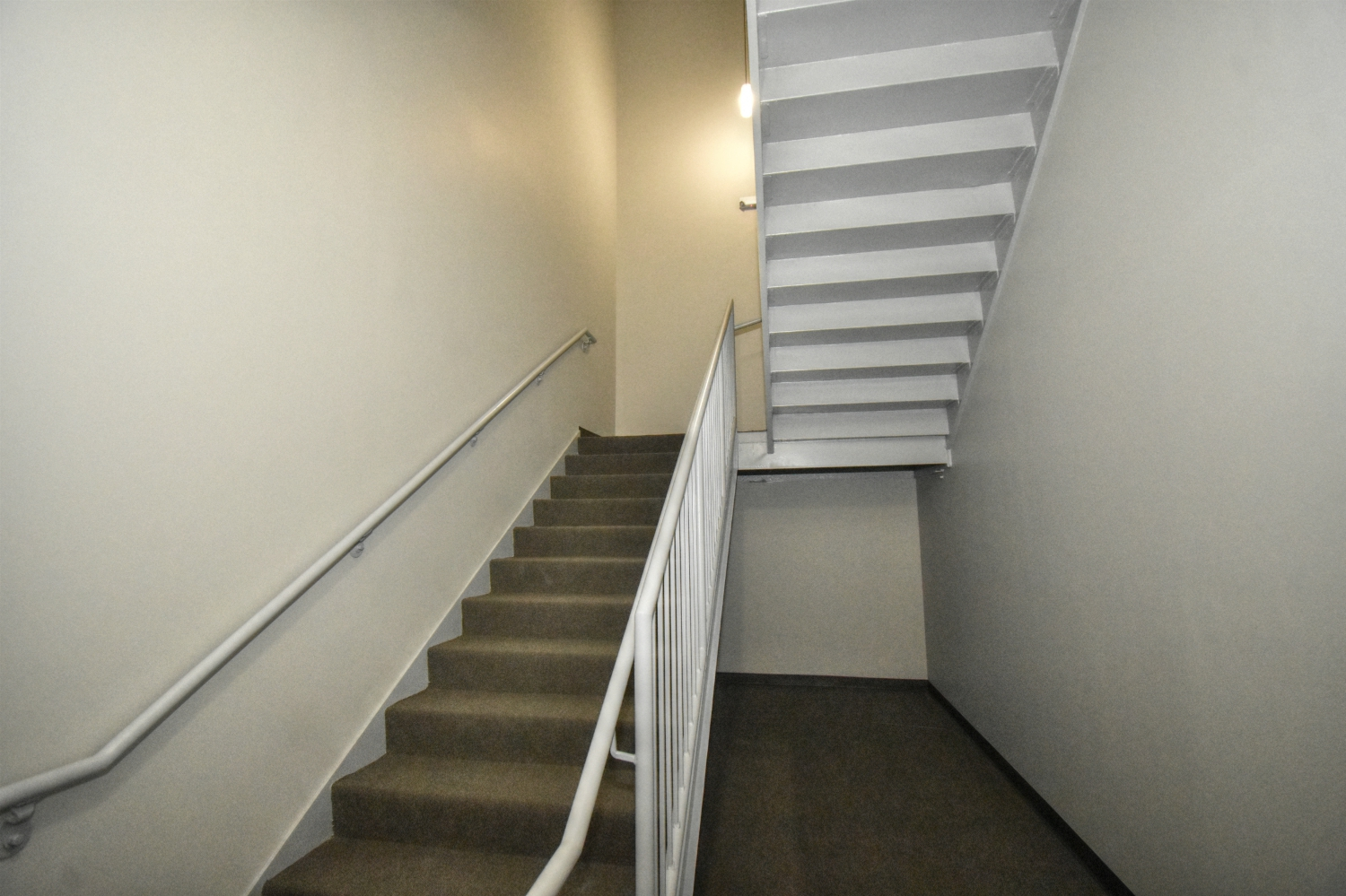 DS-US stairs.jpg