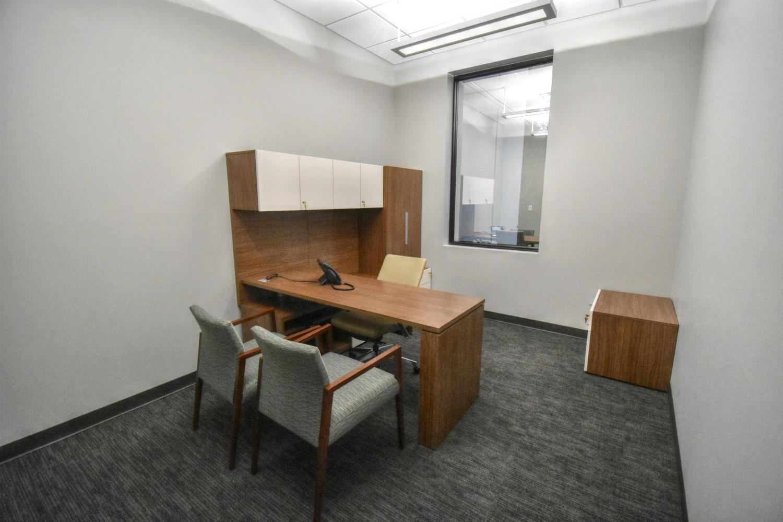 US BG Office.jpg