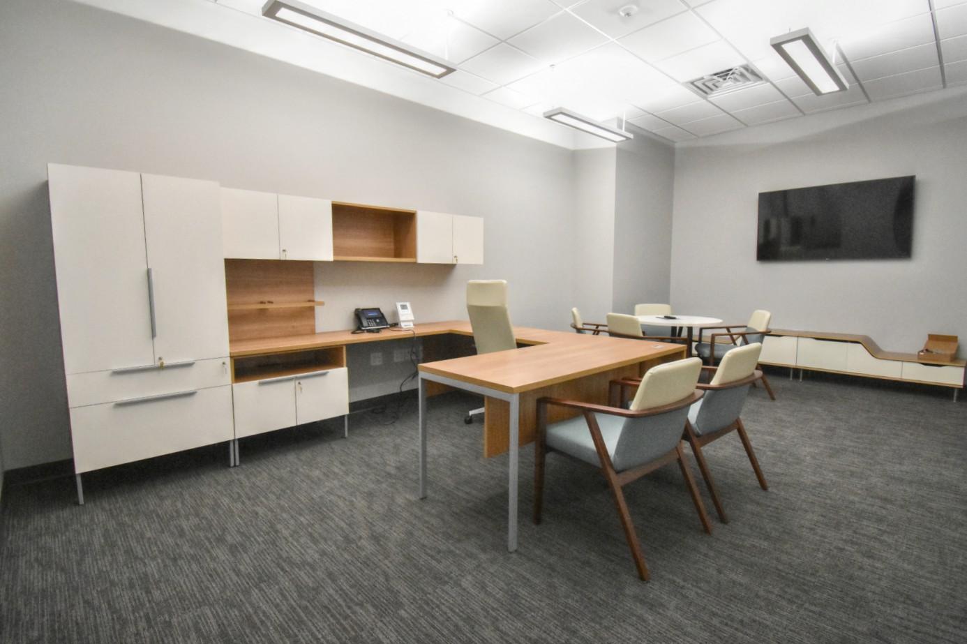 US COO Office.jpg