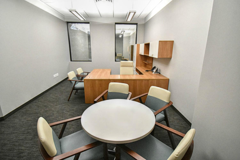 US COO Office2.jpg