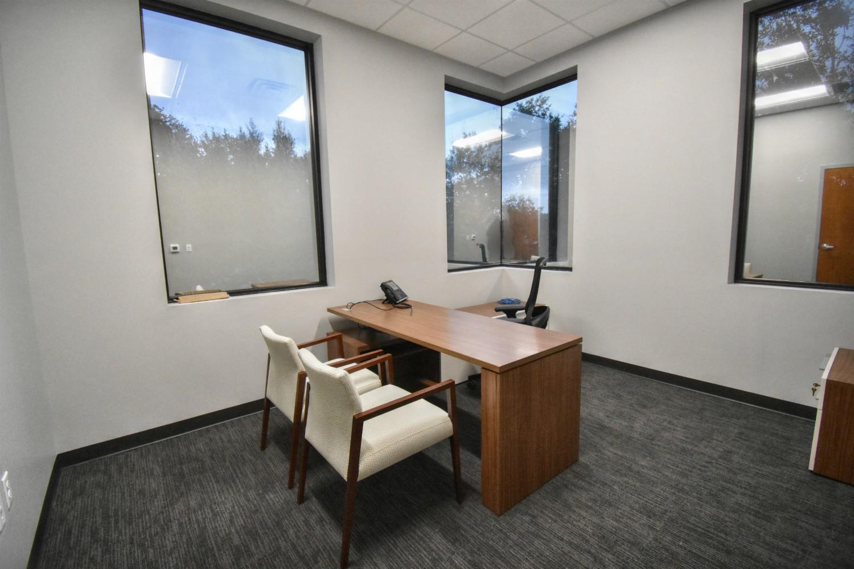 US JM Office.jpg