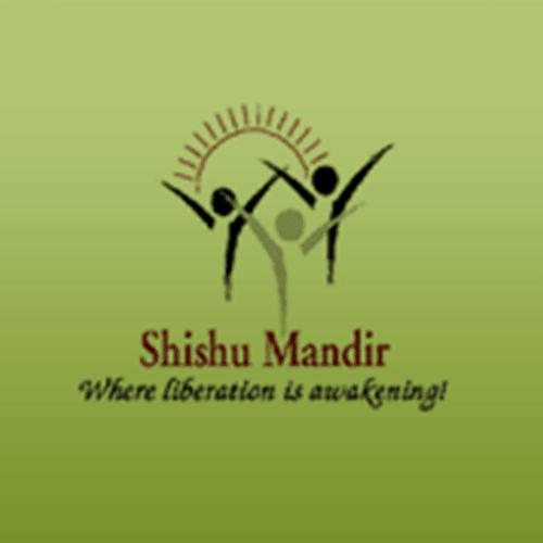 Shishu-Mandir-logo.png