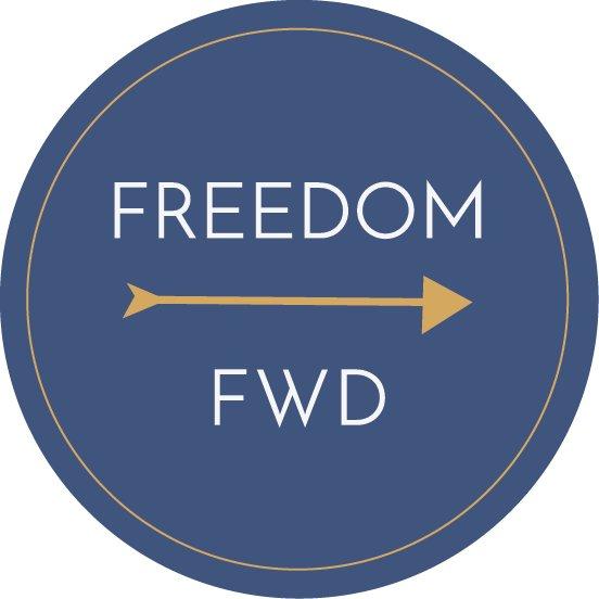 Freedom FWD Logo.jpg
