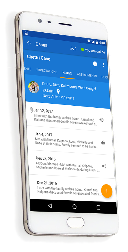 2017-01-25-Diona-Mobile-Visits-Phone.png
