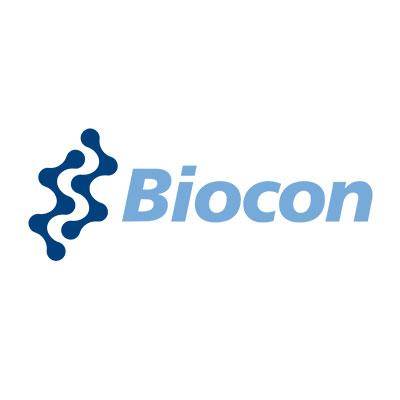 2019-05-14-Diona-Biocon-logo.jpg